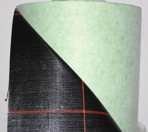Aqauafloor 200 mit einseitigem Bändchengewebe 3l / m²
