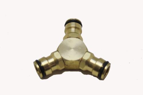 """3-Wege-Wasserverteiler-1/2"""""""