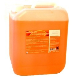 Orangenreiniger, Allzweckreiniger 10 liter, Kanister