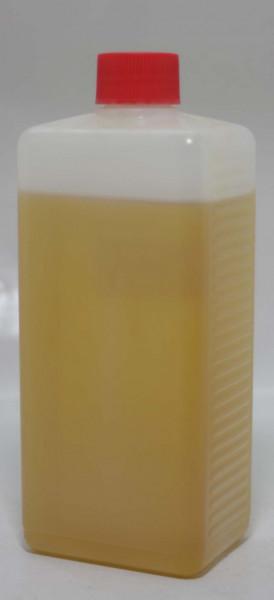 500 ml Natur Öl Lacklein