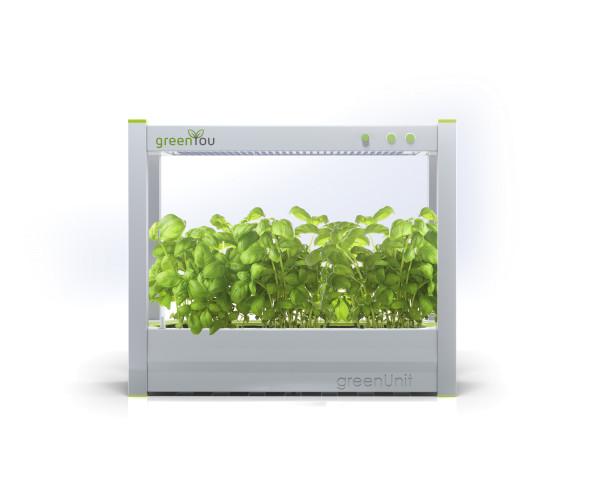 greenunit 2.0